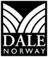 Dale of Norway Yarn Product Catalog; 
